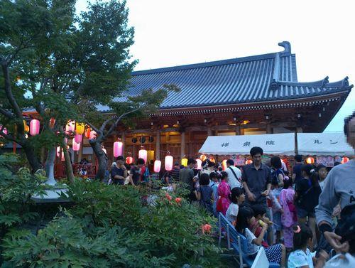 祥泉院夏祭り.jpg