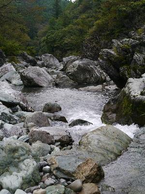 2012三波石峡4.JPG