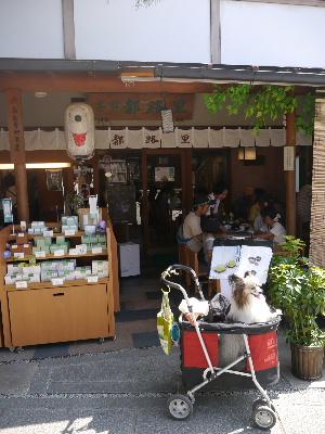 2012京都夏1−12.JPG