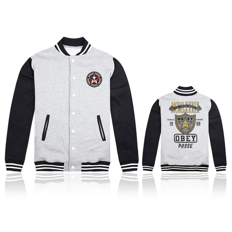 obey-jacket-039.jpg