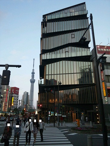 2012060603浅草文化観光センター.JPG