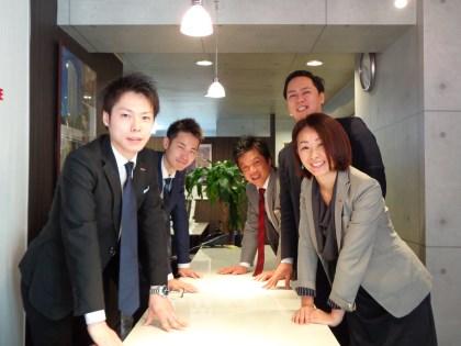 新橋店 010.jpg