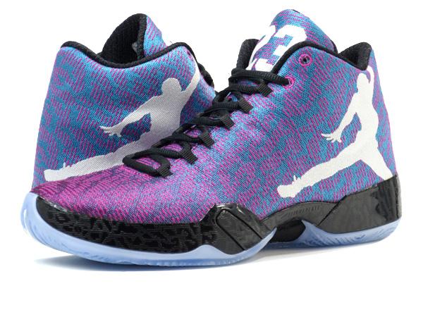 【最新モデル】NIKE AIR JORDAN XX9 ナイキ エア ジョーダン 29 695515-625 セメント ピンク紫黒 メンズ 靴 | -  -スニーカー集中情報のブログ - 楽天ブログ
