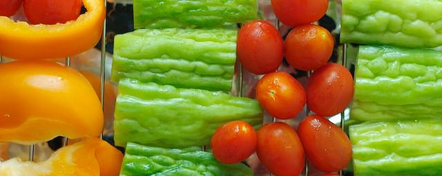 0720 Bitter melon.jpg