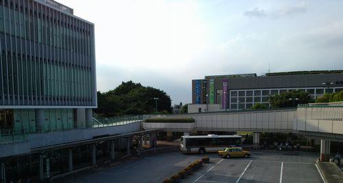 練馬駅前.jpg