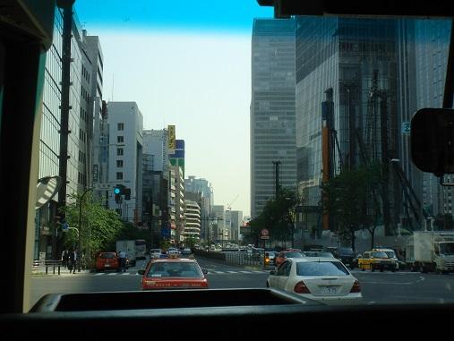 コンクリートジャングル.jpg