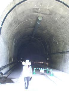 OKKY 水の路入口