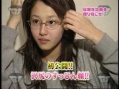 沢尻エリカ、すっぴん美人で再ブレイクか!? | 沖縄女子CHIHAの人生 ...