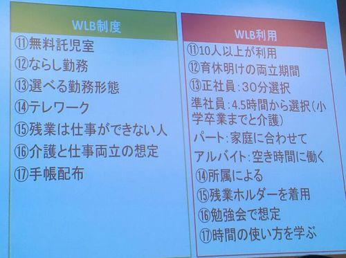 WLB制度.jpg