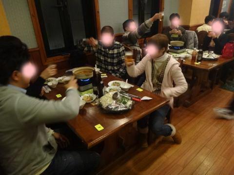 12-01-Hakuba_011.JPG