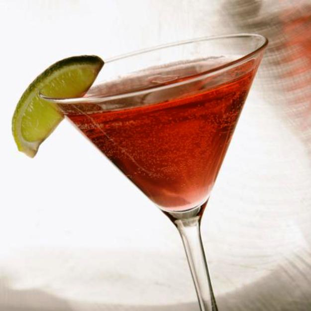 0221 gourmet martini mixed raspberry fruit.jpg