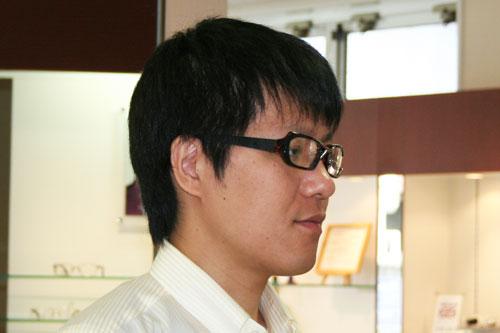 shouzyou_12.jpg