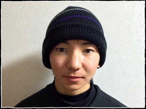 稲村奎汰(いなむらけいた).jpg