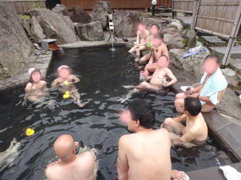 12-07-Kiriake-001.JPG