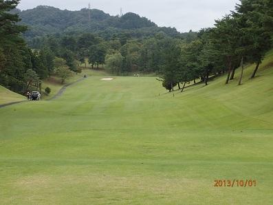 津久井 湖 ゴルフ 倶楽部 天気