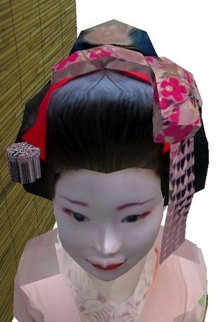 舞妓さんCG画像6.jpg