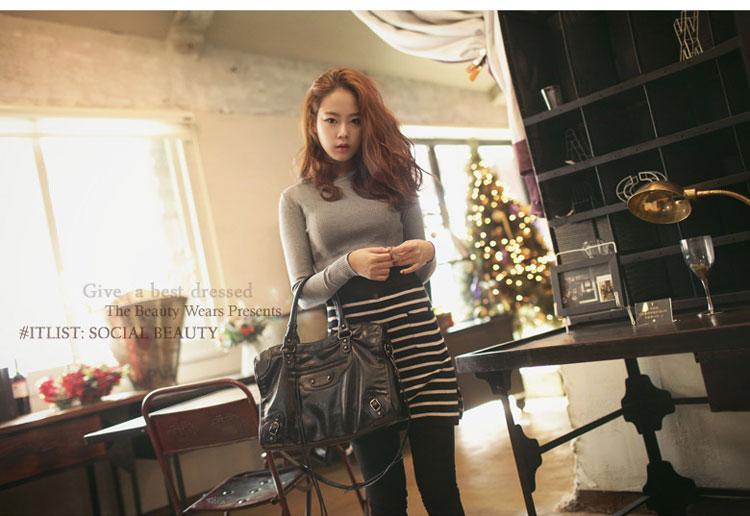 JU Hee 8.jpg