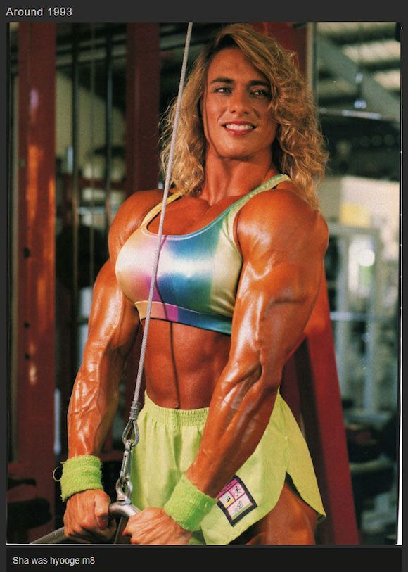 anabolicke steroidy skusenosti