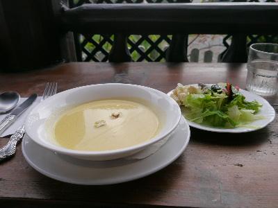 2012船橋6.JPG
