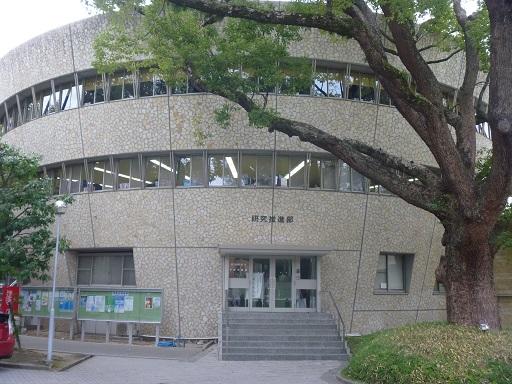 関西大学1.jpg