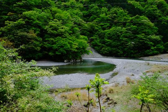 玄 蔵川 水難 事故 ブログ