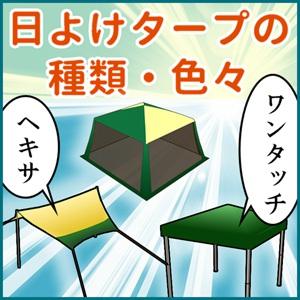 タープの種類を説明したアイコン.jpg