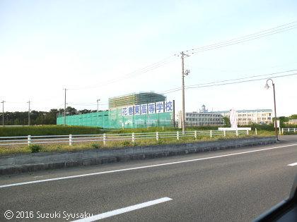gr20160514-5-x100877-est-iw-hanamaki-car.jpg