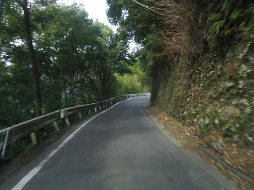 山道を.jpg