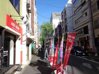 新橋店 030.jpg