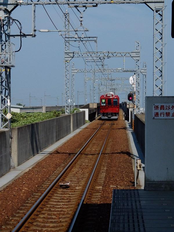 DSCF0158.jpg-1.jpg