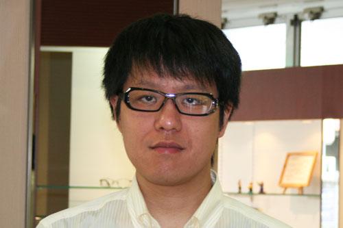 shouzyou_11.jpg