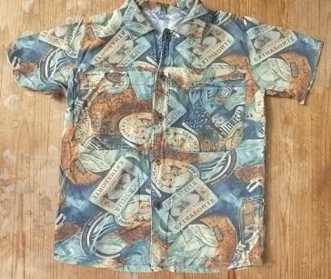 リメイクシャツ1.jpg