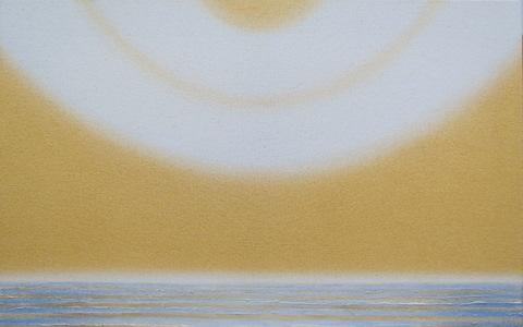 ○東急たまプラーザcurrent cw-1455 宇宙の光 M10 (2012).JPG