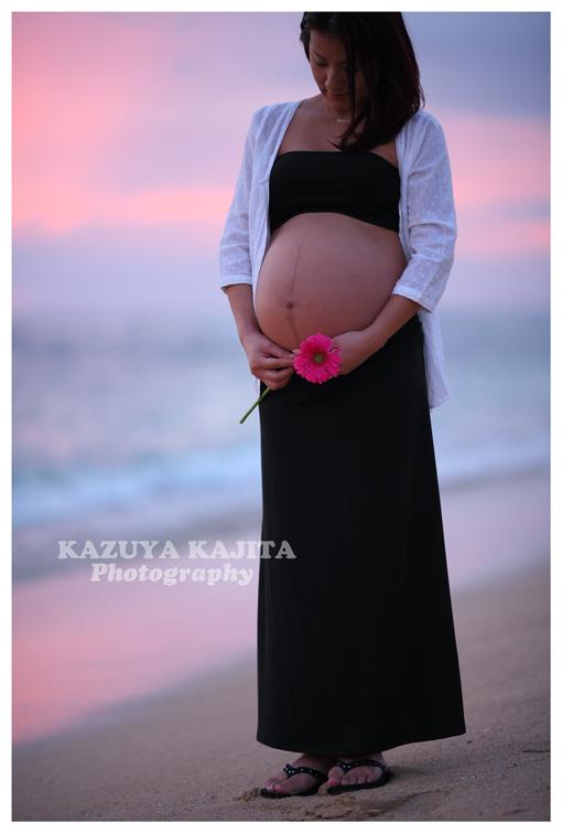 maternity-satomi-4.jpg