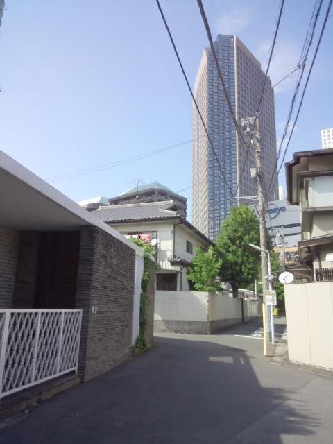 senngoku2