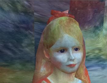 草束を持つ少女CG4.png