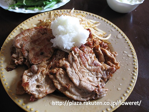 豚肉おろしポン酢.jpg