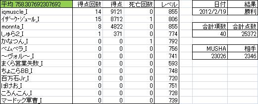 0219_グロ会_E6.png