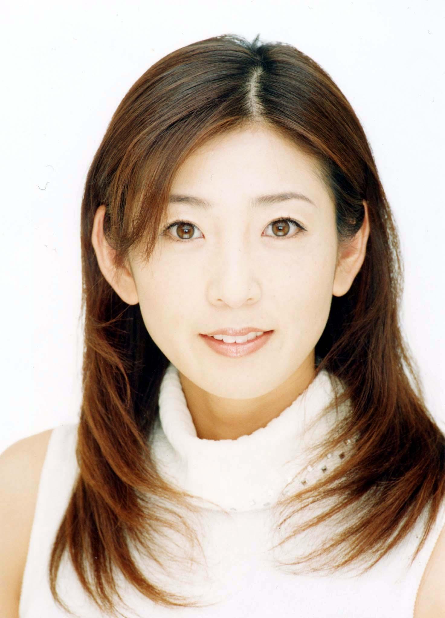 今井恵理の画像 p1_32