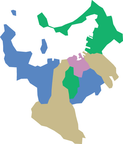 2015-11-fuku-map01
