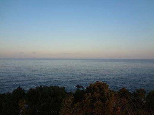 海を見ていた.jpg
