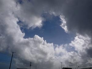 九十九里雲2.jpg