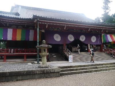 2012京都夏2−13.JPG