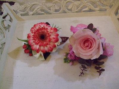 20121月お花教室1.JPG