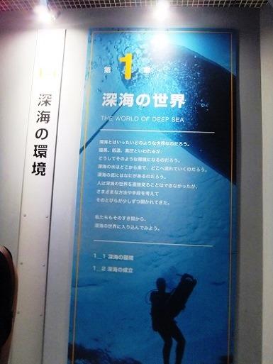 第一章深海の世界.jpg