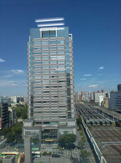 錦糸町.jpg