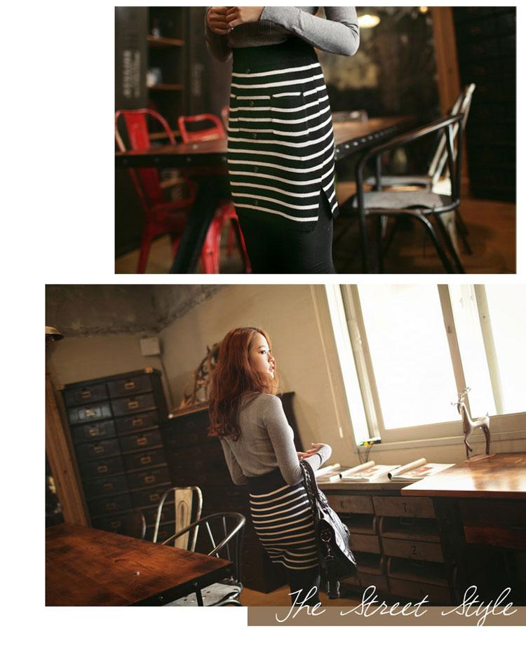 JU Hee 10.jpg