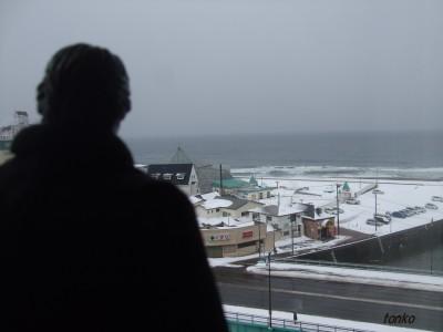 2010年2月3日2012_0312(014).JPG
