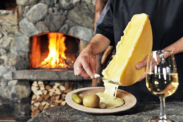 0722 raclette00.jpg