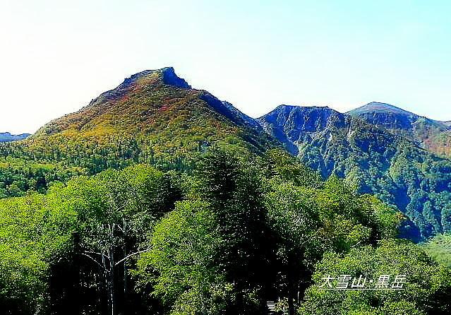 大雪山黒岳 (1).jpg